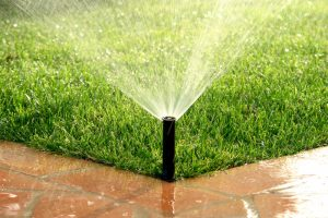 Ways To Keep Grass Healthy On Your Commercial Property, Part Two