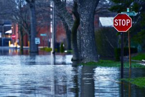 How Hurricane Harvey May Have Impacted Your Commercial Property